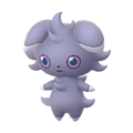 677 Espurr Pokemon Go
